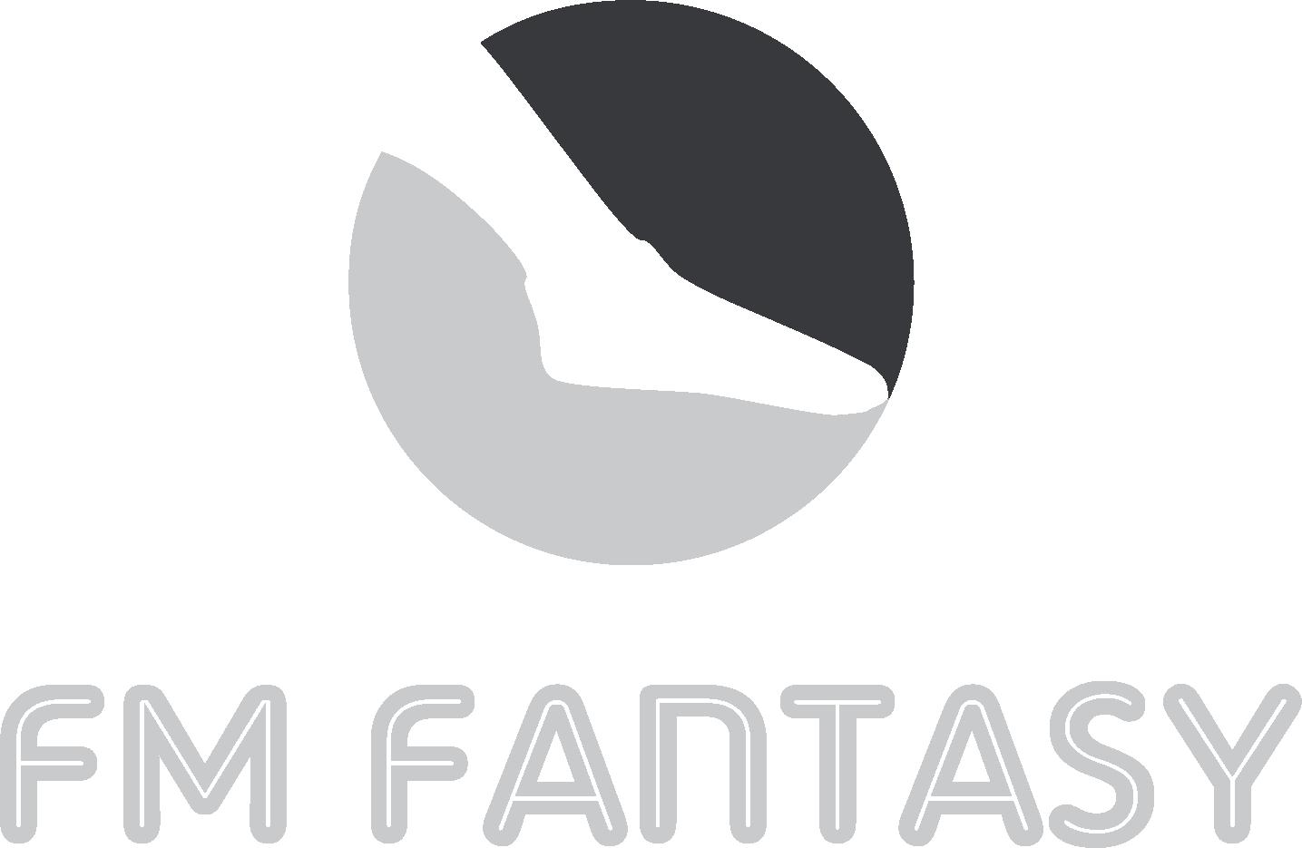 FM Fantasy